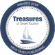 Treasures of Greek Tourism